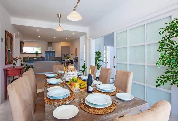 4 Bed  Villa/House for Sale, Macher, Lanzarote - LA-LA861s 11