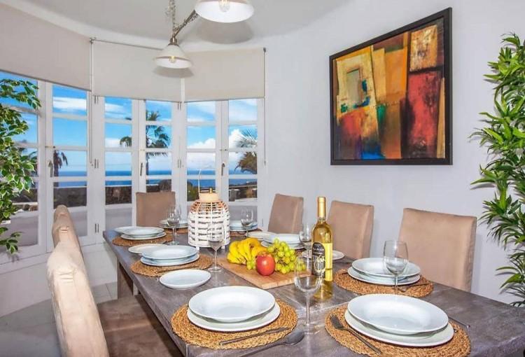 4 Bed  Villa/House for Sale, Macher, Lanzarote - LA-LA861s 12