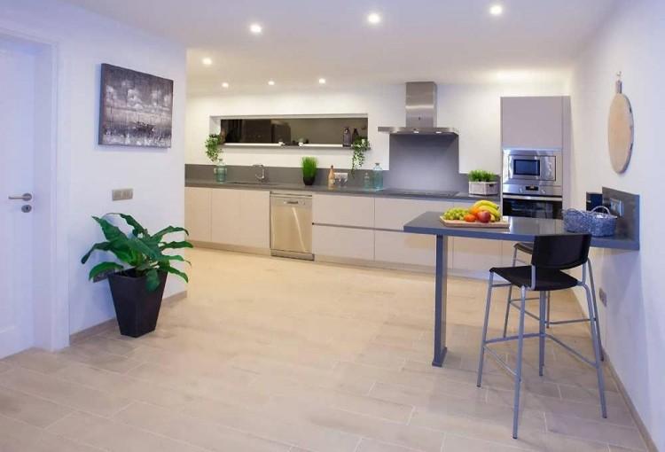 4 Bed  Villa/House for Sale, Macher, Lanzarote - LA-LA861s 13