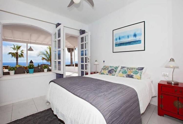 4 Bed  Villa/House for Sale, Macher, Lanzarote - LA-LA861s 14