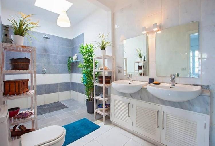 4 Bed  Villa/House for Sale, Macher, Lanzarote - LA-LA861s 16
