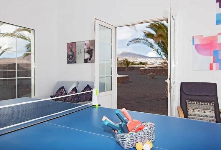4 Bed  Villa/House for Sale, Macher, Lanzarote - LA-LA861s 17