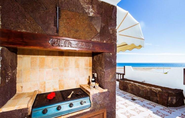 4 Bed  Villa/House for Sale, Macher, Lanzarote - LA-LA861s 3