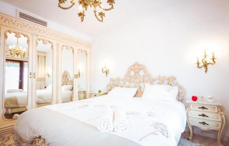 4 Bed  Villa/House for Sale, Macher, Lanzarote - LA-LA861s 4