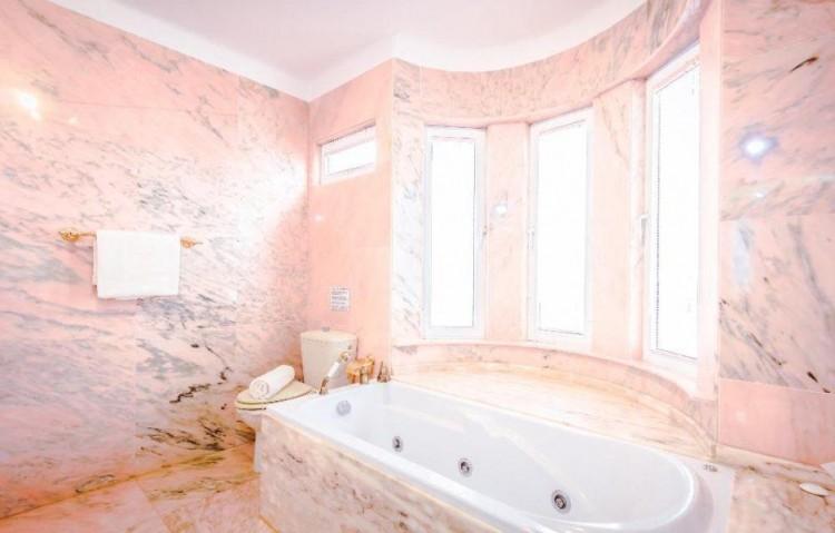 4 Bed  Villa/House for Sale, Macher, Lanzarote - LA-LA861s 5