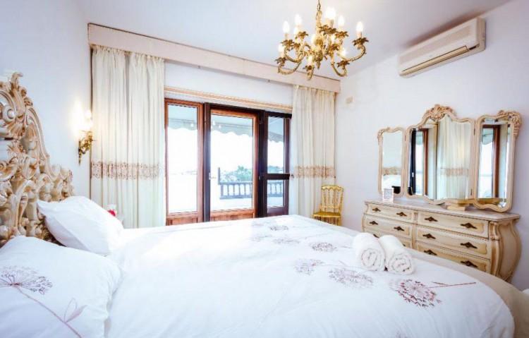 4 Bed  Villa/House for Sale, Macher, Lanzarote - LA-LA861s 6