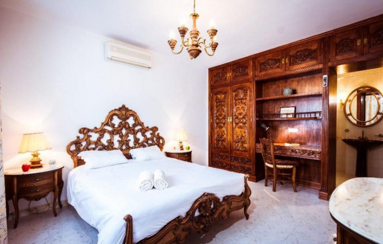 4 Bed  Villa/House for Sale, Macher, Lanzarote - LA-LA861s 7