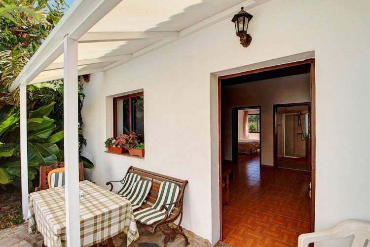 6 Bed  Villa/House for Sale, Tajuya, El Paso, La Palma - LP-E613 12
