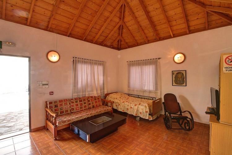 6 Bed  Villa/House for Sale, Tajuya, El Paso, La Palma - LP-E613 13