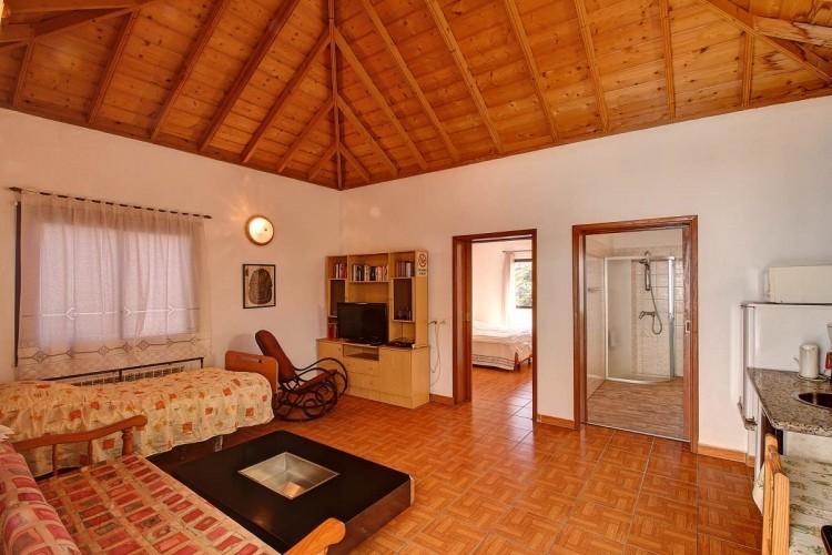 6 Bed  Villa/House for Sale, Tajuya, El Paso, La Palma - LP-E613 14