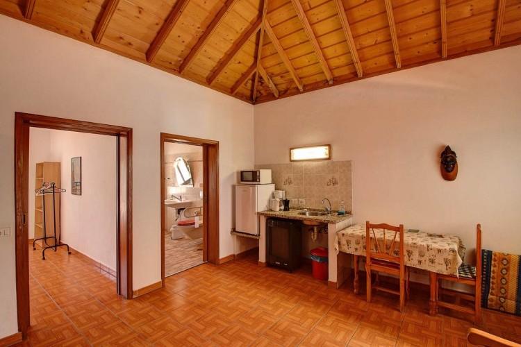 6 Bed  Villa/House for Sale, Tajuya, El Paso, La Palma - LP-E613 15