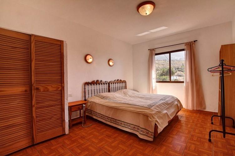 6 Bed  Villa/House for Sale, Tajuya, El Paso, La Palma - LP-E613 16