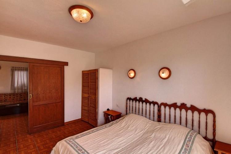 6 Bed  Villa/House for Sale, Tajuya, El Paso, La Palma - LP-E613 17