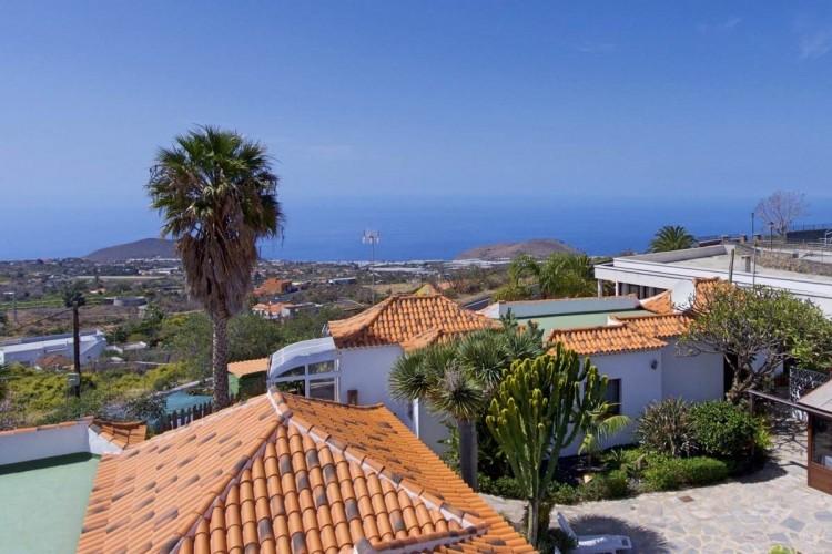 6 Bed  Villa/House for Sale, Tajuya, El Paso, La Palma - LP-E613 5