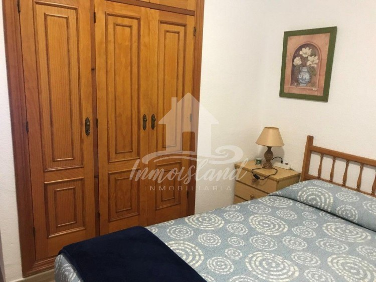 1 Bed  Flat / Apartment to Rent, Arona, Santa Cruz de Tenerife, Tenerife - IN-297 11