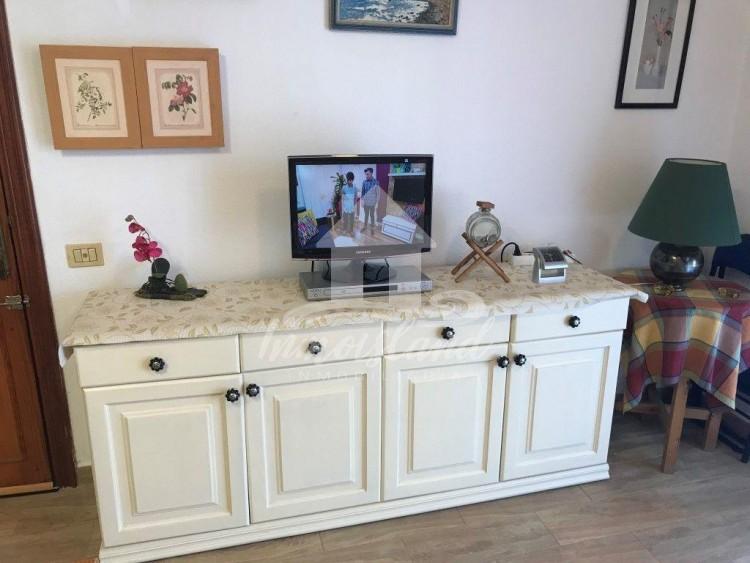 1 Bed  Flat / Apartment to Rent, Arona, Santa Cruz de Tenerife, Tenerife - IN-297 3