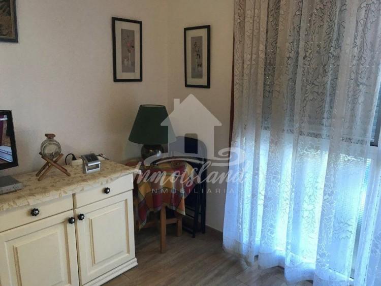 1 Bed  Flat / Apartment to Rent, Arona, Santa Cruz de Tenerife, Tenerife - IN-297 4