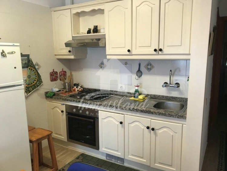 1 Bed  Flat / Apartment to Rent, Arona, Santa Cruz de Tenerife, Tenerife - IN-297 6
