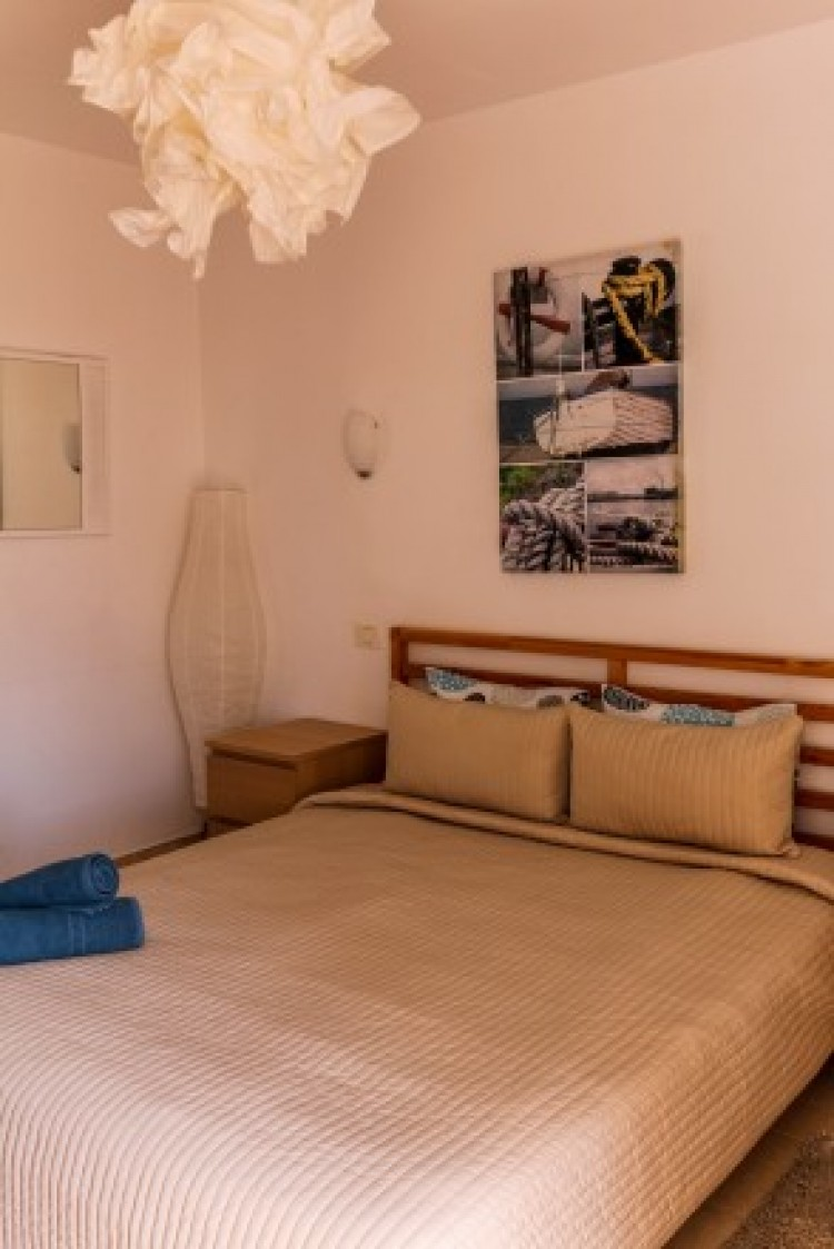 1 Bed  Flat / Apartment for Sale, Los Gigantes, Tenerife - YL-PW100 6