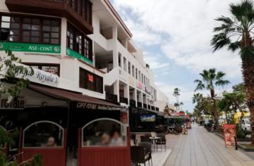 Commercial for Sale, Torviscas Bajo, Adeje, Tenerife - VC-30938618