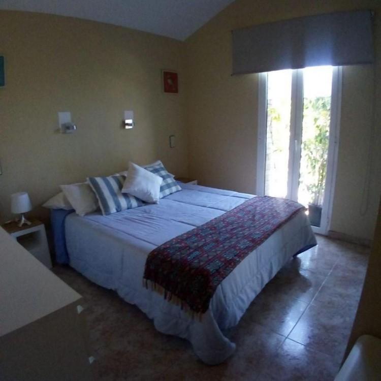 1 Bed  Villa/House to Rent, Las Palmas, Maspalomas, Gran Canaria - DI-15287 3