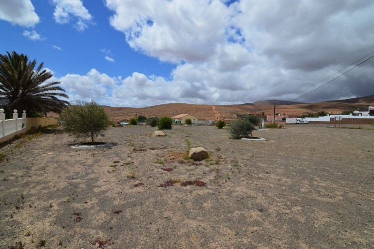 Land for Sale, Antigua, Las Palmas, Fuerteventura - DH-VPTTERRVALLES-49 1