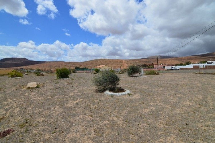 Land for Sale, Antigua, Las Palmas, Fuerteventura - DH-VPTTERRVALLES-49 3