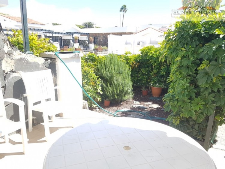 1 Bed  Villa/House to Rent, Maspalomas, San Bartolomé de Tirajana, Gran Canaria - SH-2259R 10