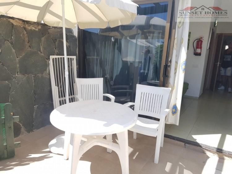 1 Bed  Villa/House to Rent, Maspalomas, San Bartolomé de Tirajana, Gran Canaria - SH-2259R 9