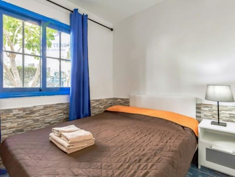 2 Bed  Flat / Apartment for Sale, Playa Fañabé, Tenerife - CS-63 10