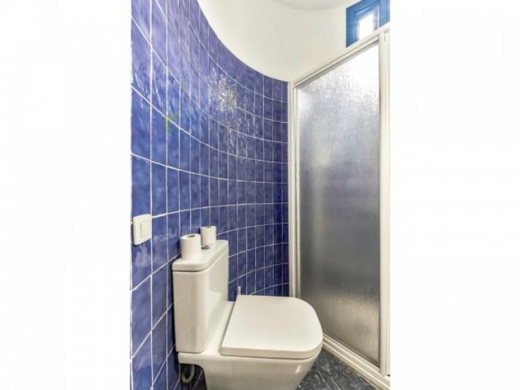 2 Bed  Flat / Apartment for Sale, Playa Fañabé, Tenerife - CS-63 14