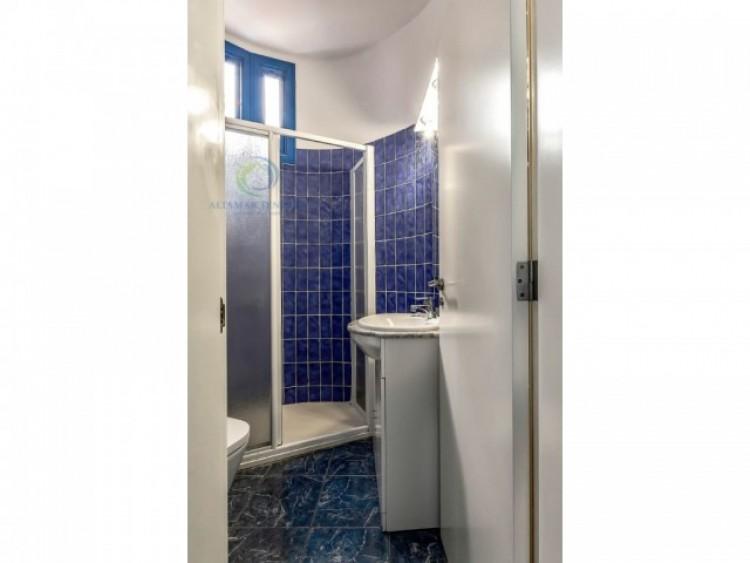 2 Bed  Flat / Apartment for Sale, Playa Fañabé, Tenerife - CS-63 15