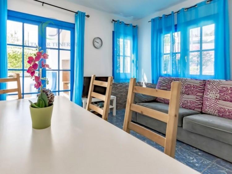 2 Bed  Flat / Apartment for Sale, Playa Fañabé, Tenerife - CS-63 4