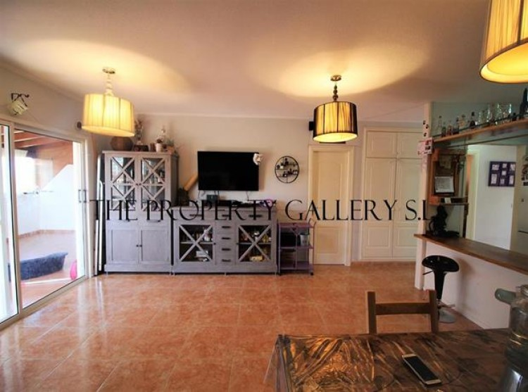 2 Bed  Flat / Apartment for Sale, Torviscas, Tenerife - PG-AAEP1336 9