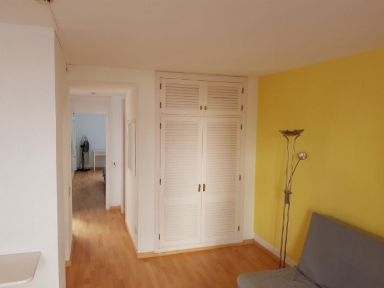 1 Bed  Flat / Apartment for Sale, Playa Fañabé, Tenerife - CS-76 3