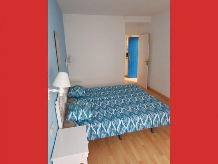 1 Bed  Flat / Apartment for Sale, Playa Fañabé, Tenerife - CS-76 5