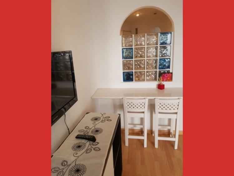1 Bed  Flat / Apartment for Sale, Playa Fañabé, Tenerife - CS-76 6