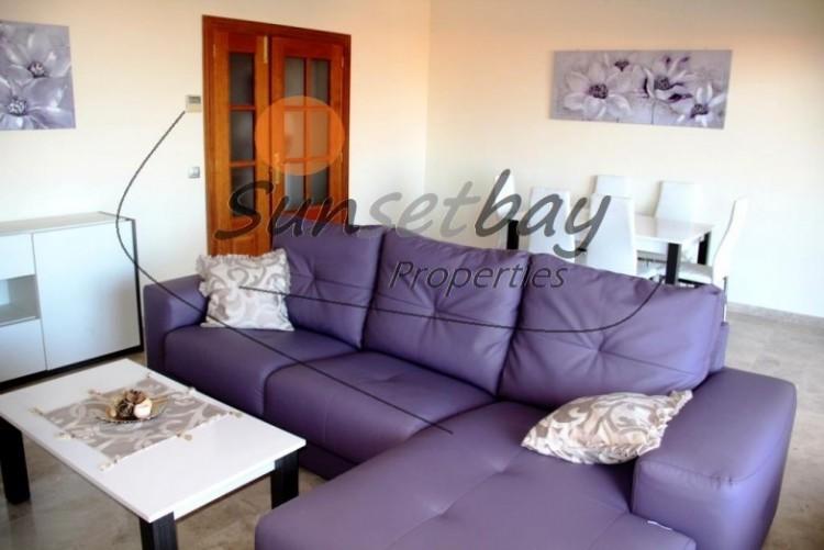 3 Bed  Flat / Apartment for Sale, Santiago del Teide, Santa Cruz de Tenerife, Tenerife - SB-SB-222 13