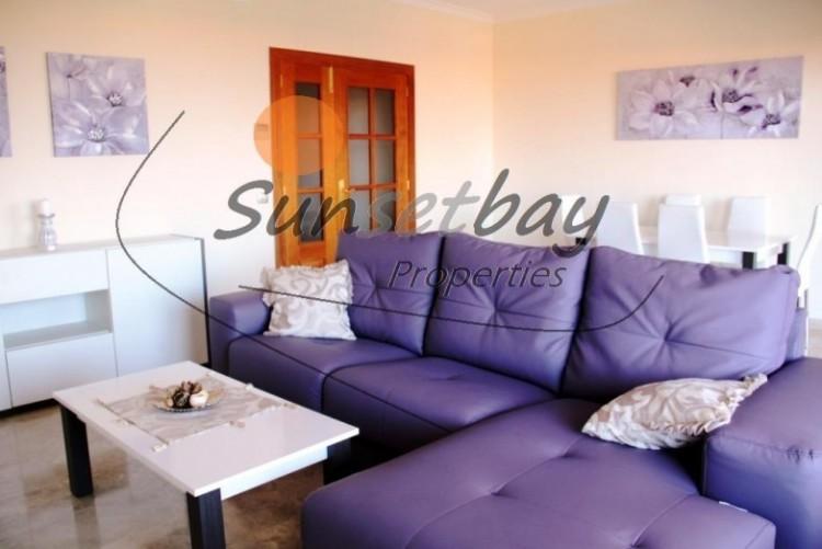 3 Bed  Flat / Apartment for Sale, Santiago del Teide, Santa Cruz de Tenerife, Tenerife - SB-SB-222 15