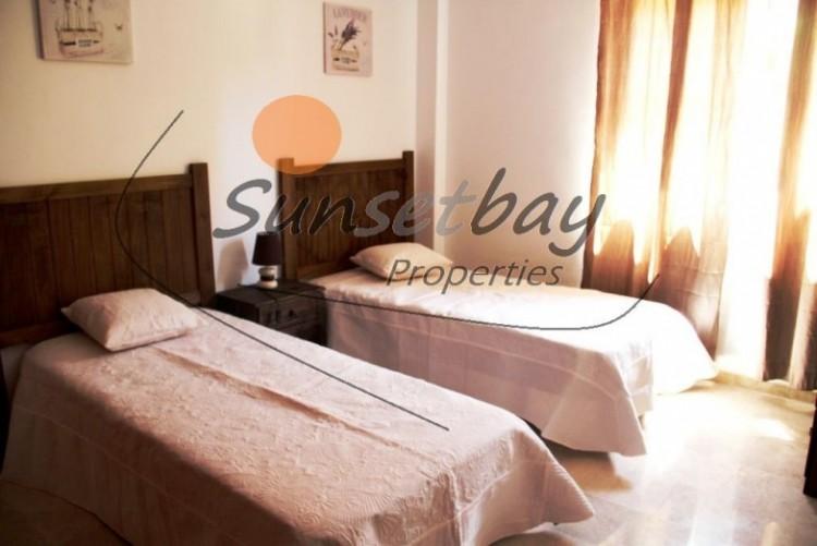3 Bed  Flat / Apartment for Sale, Santiago del Teide, Santa Cruz de Tenerife, Tenerife - SB-SB-222 3