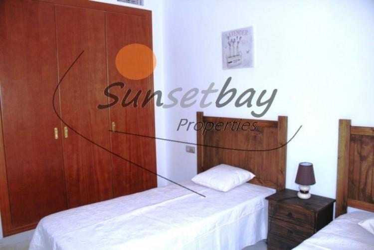 3 Bed  Flat / Apartment for Sale, Santiago del Teide, Santa Cruz de Tenerife, Tenerife - SB-SB-222 4