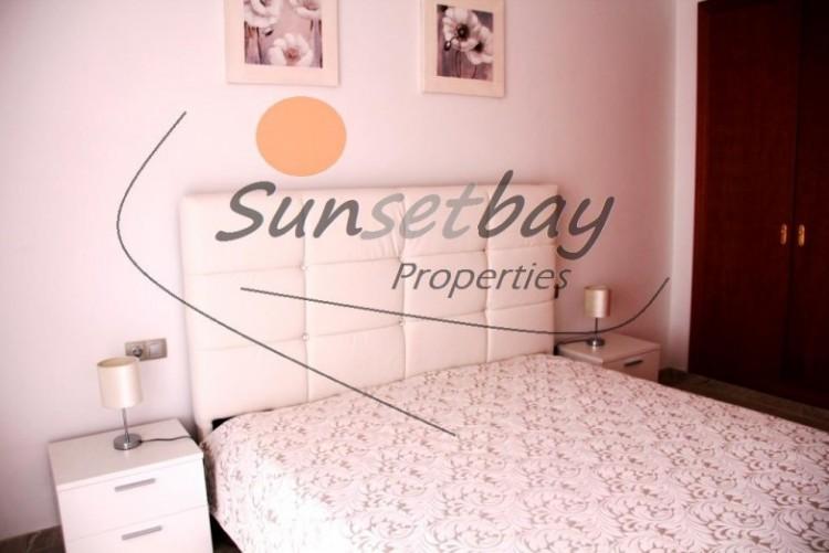 3 Bed  Flat / Apartment for Sale, Santiago del Teide, Santa Cruz de Tenerife, Tenerife - SB-SB-222 6