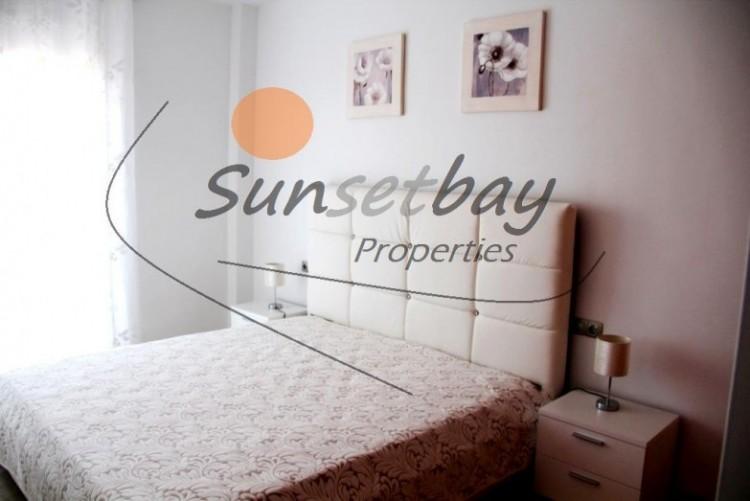 3 Bed  Flat / Apartment for Sale, Santiago del Teide, Santa Cruz de Tenerife, Tenerife - SB-SB-222 7