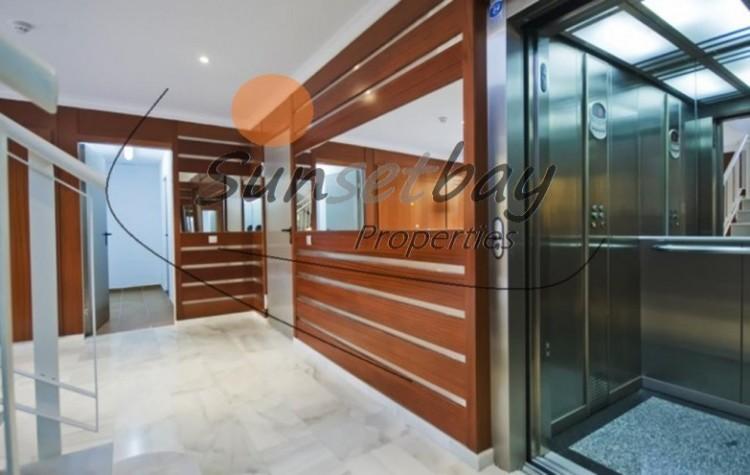 3 Bed  Flat / Apartment for Sale, Santiago del Teide, Santa Cruz de Tenerife, Tenerife - SB-SB-222 9
