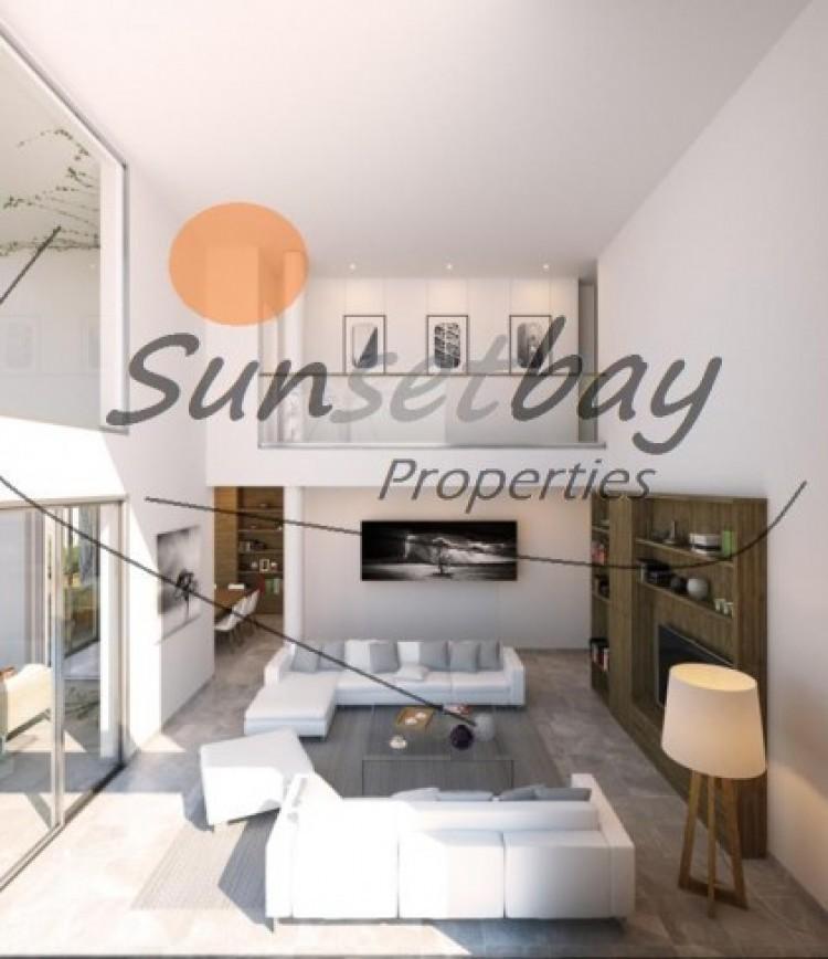 4 Bed  Villa/House for Sale, Playa Paraiso, Santa Cruz de Tenerife, Tenerife - SB-SB-221 3