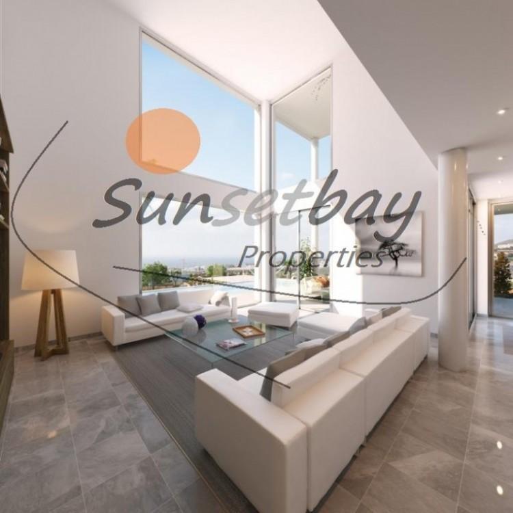 4 Bed  Villa/House for Sale, Playa Paraiso, Santa Cruz de Tenerife, Tenerife - SB-SB-221 7