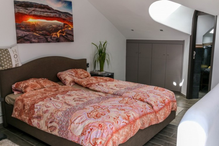 2 Bed  Flat / Apartment for Sale, playa paraiso, Tenerife - YL-PW101 10