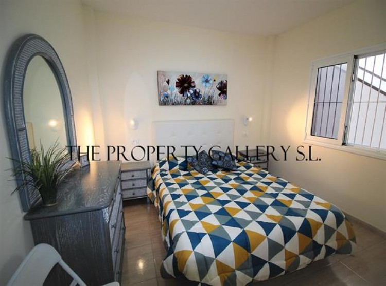 1 Bed  Flat / Apartment for Sale, Los Cristianos, Tenerife - PG-AAEP1335 10
