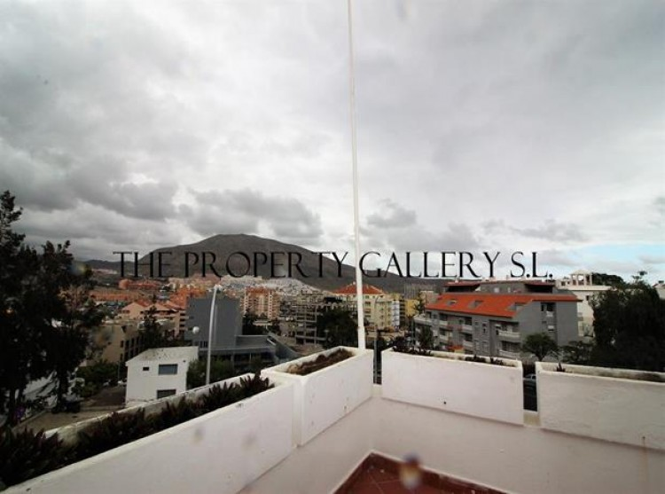 1 Bed  Flat / Apartment for Sale, Los Cristianos, Tenerife - PG-AAEP1335 15