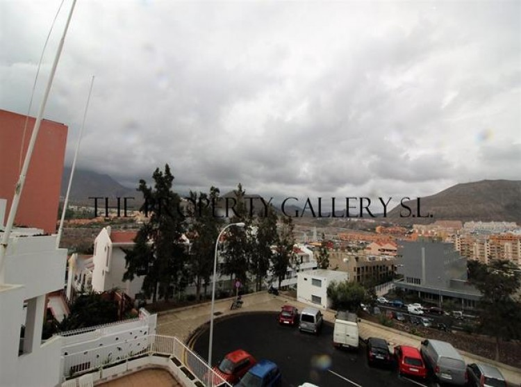 1 Bed  Flat / Apartment for Sale, Los Cristianos, Tenerife - PG-AAEP1335 18